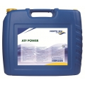ATF POWER DX II 20L