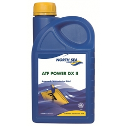 ATF POWER DX II 1L