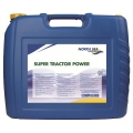 SUPER TRACTOR POWER 10W-30 20L